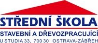 Střední škola stavební a dřevozpracující, Ostrava