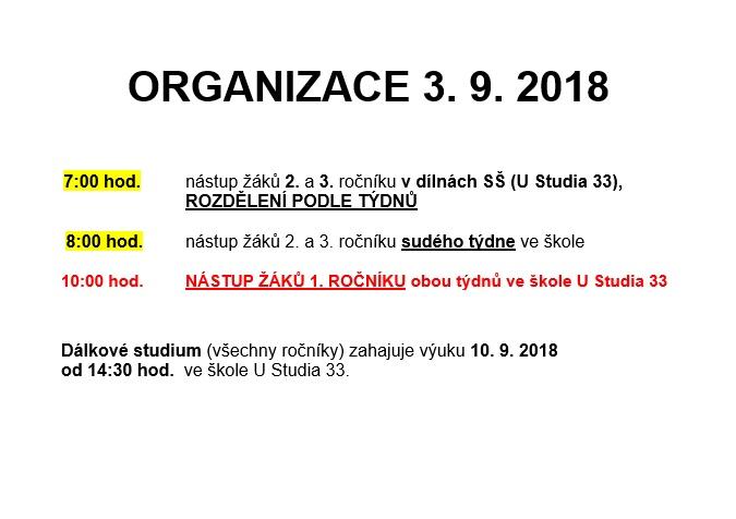 http://soustav-ostrava.cz/wp-content/uploads/2018/06/organizace-3.9.2018.jpg