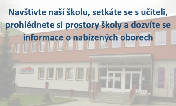 https://soustav-ostrava.cz/wp-content/uploads/2018/10/pozvánka.jpg