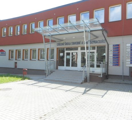 Oslava 70. výročí založení Stavebního učiliště v Ostravě